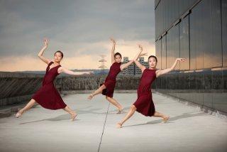 photographer : Liu Chen-hsiang